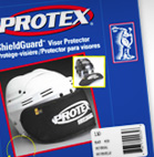 Protex ShieldGuard Packaging